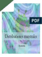 1.distribuciones muestrales.pdf