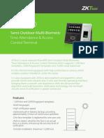 SFace900.pdf