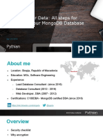 Securing Your Data_ All Steps for Encrypting Your MongoDB Database - FileId - 136891