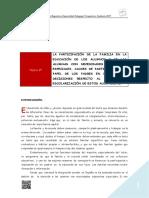 Tema 9º Oposiciones.docx