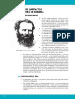 u5_sistematizacao_antero_de_quental.pdf