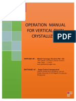 CVC Manual Rev.0