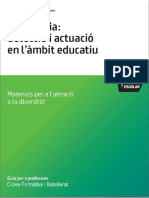 dislexiacfibatx.pdf