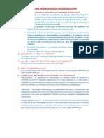 1.- BALOTARIO DE MECANICA DE SUELOS APLICADA.docx