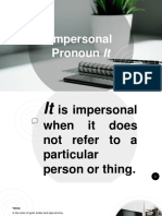 ImpersonalPronounitPPT.docx