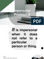 ImpersonalPronounitPPT.docx
