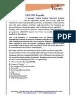 Company Profile(75 k)