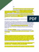 Juris Digest Cont. 4.15.19.docx