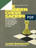 Shamkovich - Modern Chess Sacrifice_recognized-komprimerad (1).pdf