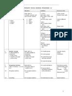 Rancangan Pelajaran.doc