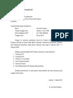 Surat Permohonan Penerbitan SIP.docx