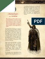 Reglas - Dúnedain.pdf