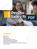 2018 State of Devops Salary Report.pdf