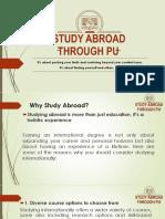 Study Abroad_ PPT.pptx