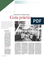 industrias peruanas.pdf