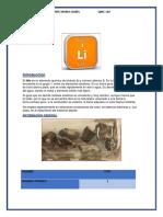 LITIO QMC 110.docx