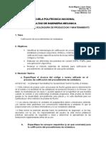 Anda_Miguel-Lopez_Diego_LDSDPM_GR4_2.docx
