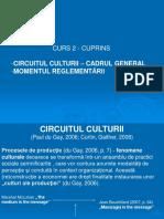 curs-2-bun.pdf