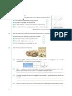 2.2.funcoes.pdf