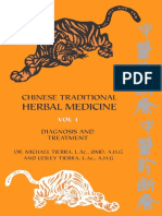 Michael Tierra, Lesley Tierra-Chinese Traditional Herbal Medicine Volume I Diagnosis and Treatment-Lotus Press (1998).pdf