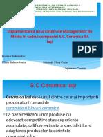 adsorbtia Paius Costel.pptx