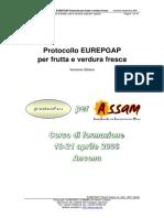 Qualitalia 2006_EUREPGAP_Frutta e verdura_Presentazione.pdf