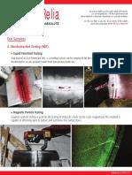 SpecRelia Service Brochure_PDF.pdf