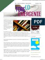 Lo scrittore emergente_ Lunghezza è mezza bellezza!.pdf
