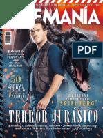 Cinemania - Junio 2018.pdf