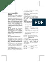 Test beta-lizina CAMP strept grup B.pdf