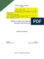 Modello_Tesi_7-1-2014.doc