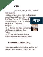 EGIPTOLOGIJA.docx