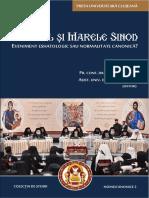 Sinod Creta, Cluj.pdf