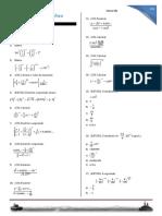 01Apostila Matemática ESA_Versão 01.pdf
