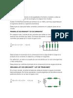 MARCO TEÓRICO.pdf