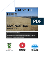 Diagnostico-agenda21.pdf