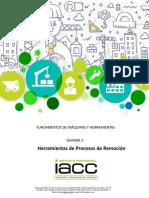 03_fundamentos_maquinas_herramientas_industriales.docx
