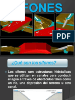 1. SIFONES.ppt