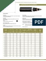 264588855-Cu-Pvc-Sfa-Pvc-Nyfgby.pdf