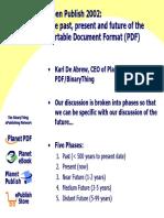 KarlDeAbrew.pdf