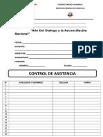 asistencia metalurgia.docx