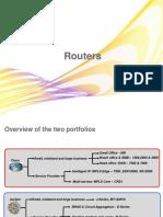 25375-Juniper vs Cisco.pdf