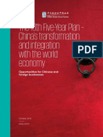 13fyp-opportunities-analysis-for-chinese-and-foreign-businesses.pdf