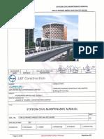 Station Maintenance Manual R2.pdf
