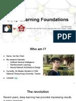 Deep Learning Foundations.pdf