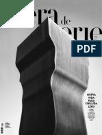 @Malu320 Excelencia Empresarial-(El Mundo)-01 Mayo 2019