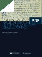 13740.pdf