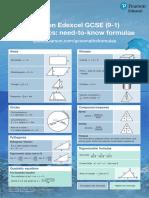 W148-GCSE-Maths-A4-Poster-colour.pdf