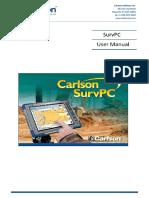 SurvPC User Manual.pdf