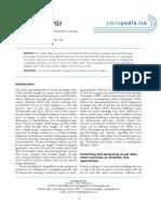 VisualSociology.pdf